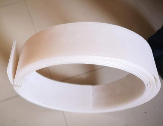 热熔塑料排水板
