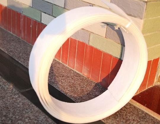 热熔型排水板厂家