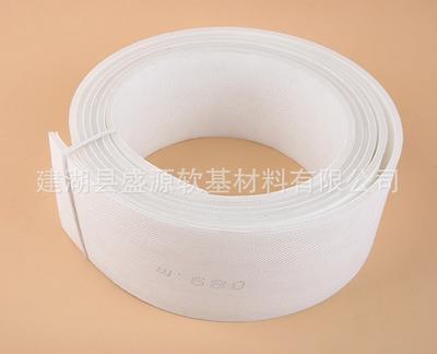 上海整体式塑料排水板B型 10cm